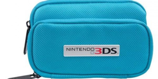 blue-3ds-case.jpg